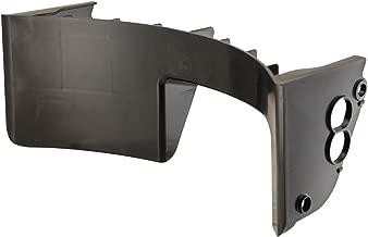 Toro 120-5218 Rear Baffle