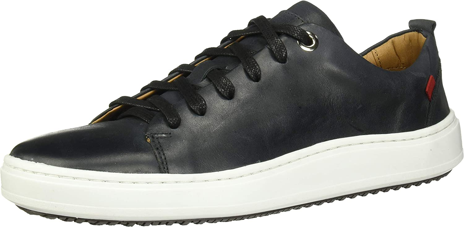 MARC JOSEPH NEW YORK New sales Men's Leather in OFFicial site Square Brazil Union Made S