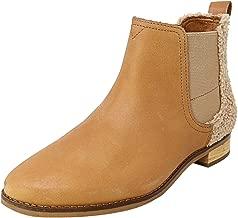 ella shoes boots