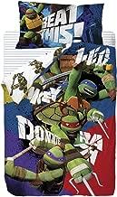 Amazon.es: juego de tortugas ninja - Incluir no disponibles ...