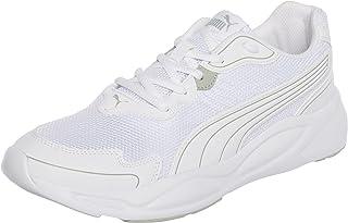 PUMA 90s Runner Nu Wave TDP Indoor Court Shoe Unisex Yetişkin