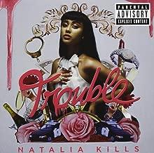 Best natalia kills cd Reviews