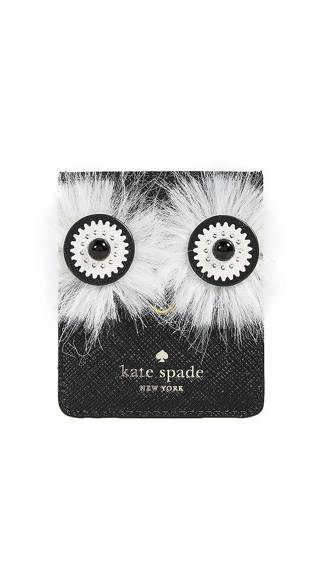 本当のことを言うとおなじみの大通りKate Spade New York レディース