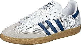 newest c551b 67499 adidas Samba OG, Chaussures de Running Homme