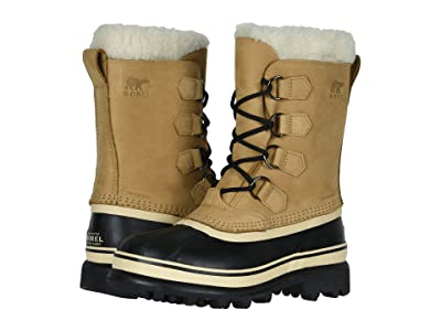 SOREL Cariboutm (Buff) Women