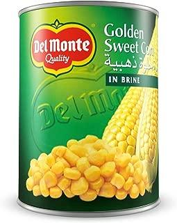 Del Monte Gold Corn 410Gms