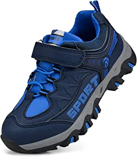 waterproof kids shoes