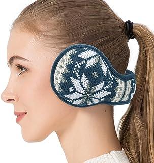 Suchergebnis Auf Für Ohrenschützer Für Damen Letzte 3 Monate Ohrenschützer Accessoires Bekleidung