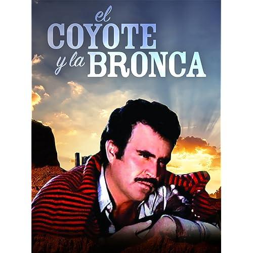 Vicente FERNANDEZ Movies: Amazon com