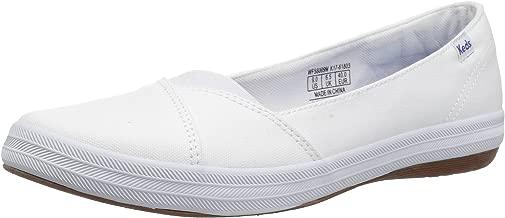 Keds WF58009 W Zapatillas para Mujer