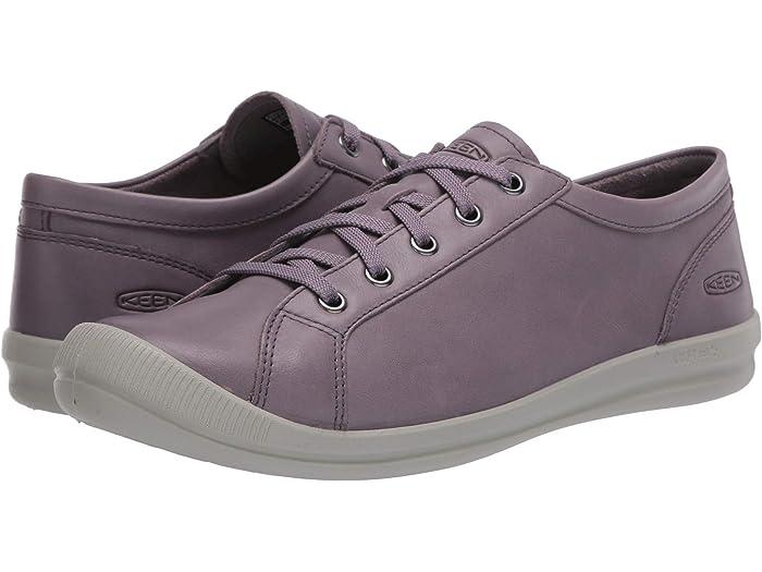 KEEN Lorelai Sneaker | Zappos.com