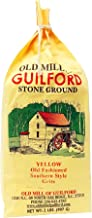 Old Mill of Guilford Southern-Style Yellow Grits, 2-Pack