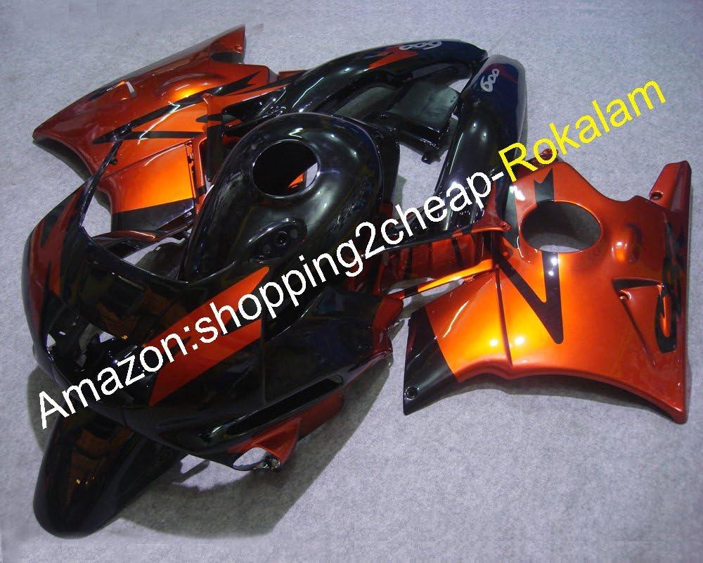 Body Kit For CBR600 F2 91-94 CBR Fairing 1991 1993 1994 1992 Max 62% OFF Max 81% OFF 600