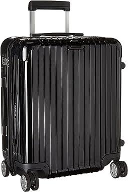 Rimowa Salsa Deluxe - Cabin Multiwheel®