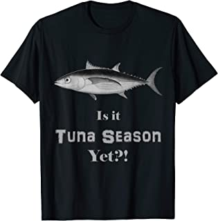Is It Tuna Season Albacore Tuna Fish Angler Gear Fishing
