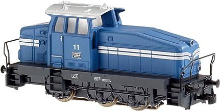 Marklin Start Up DHG 500 Diesel Locomotive