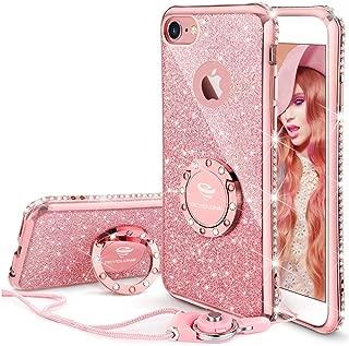 iphone 6s case victoria's secret