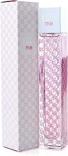 Envy Me by Gucci for Women Eau de Toilette 100ml