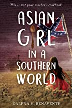 Best southern girl poems Reviews
