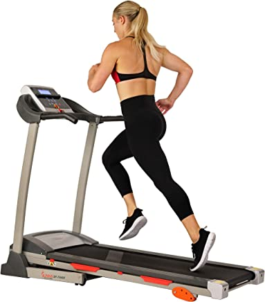 222a80bfe89f5 Amazon.com: Running - Treadmills / Cardio Training: Sports & Outdoors