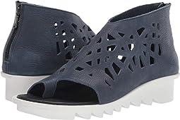 6efd4b7cd Women s Navy Shoes + FREE SHIPPING
