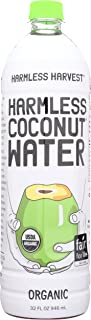 Best thai coconut water whole foods Reviews