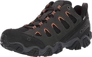 Oboz Sawtooth II Low B-Dry Hiking Shoe - Men's