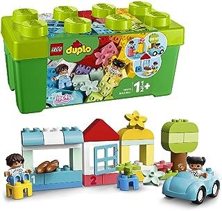 mod/èle 10272 Non Inclus SIROD Kit d/éclairage LED Kyglaring pour Lego 10272 Old Trafford Manchester United avec Blocs de Construction d/éclairage /à t/él/écommande Briques pour Lego 10272 Kit de