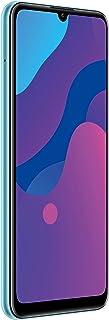 هاتف اونر 9 ايه ثنائي شرائح الاتصال سعة 64 جيجا، ذاكرة رام 3 جيجا، الجيل الرابع ال تي اي، اخضر ثلجي