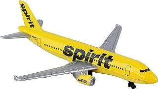 Best spirit yellow plane Reviews