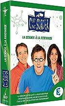 Mejor C Est Pas Sorcier Coffret Dvd de 2020 - Mejor valorados y revisados