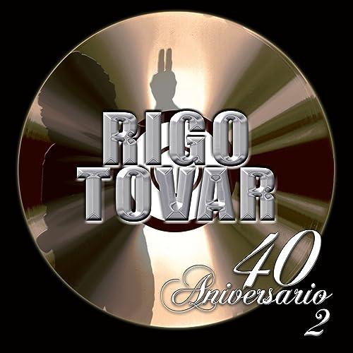 Serenata De Cumpleaños (Album Version) by Rigo Tovar on ...