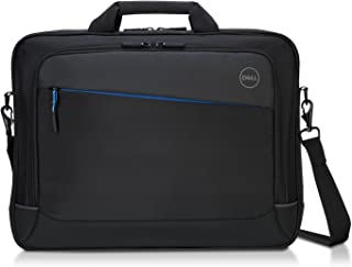 dell laptop bags price