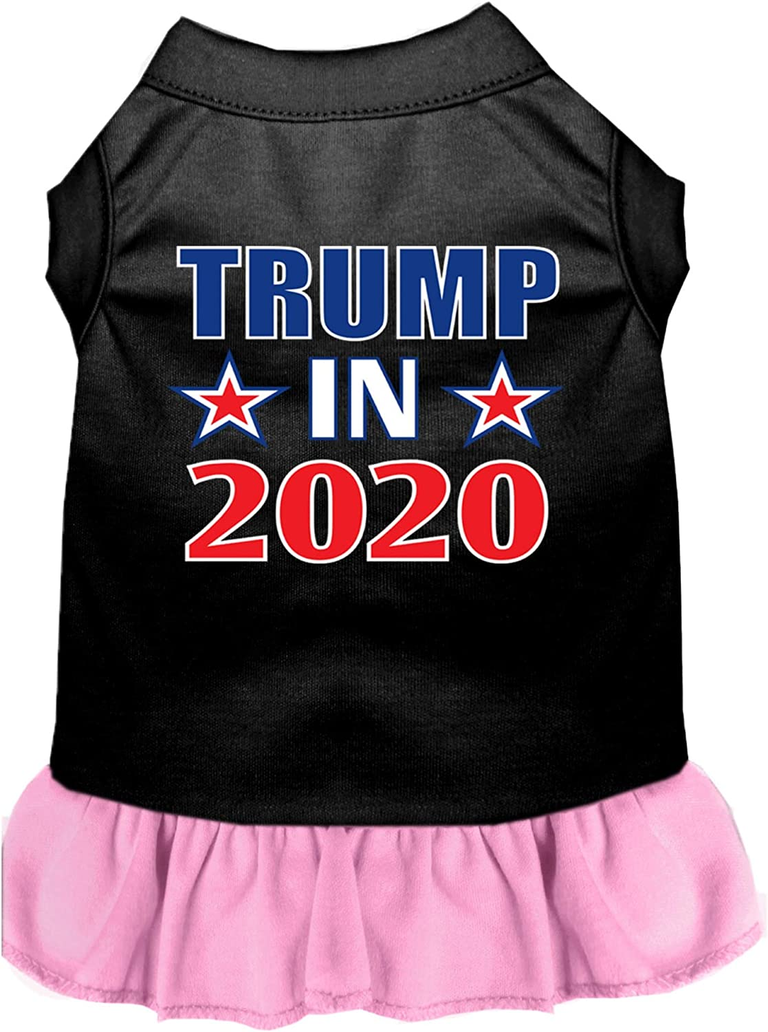 Sales of SALE items from new works Mirage Pet Product Trump Store in 2020 Screen Black Dress Dog Print wi