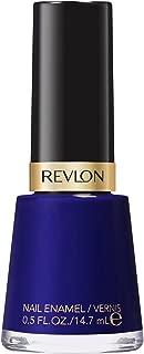Revlon Nail Enamel, Urban