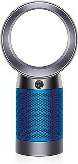 Purificador Ventilador Dyson Pure Cool Advanced Technology d