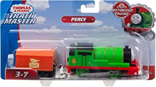 Best thomas & friends toys Reviews