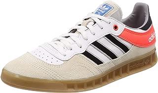 adidas Originals Handball Top Shoes