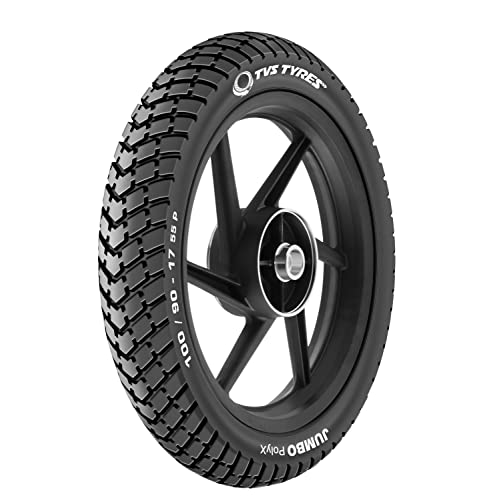 Best Tire Prices >> Bajaj Pulsar 150 Tyre Buy Bajaj Pulsar 150 Tyre Online At Best
