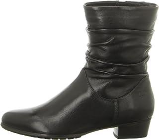 esGerry Botas MujerY Amazon Weber Para Zapatos EDeWYH2I9