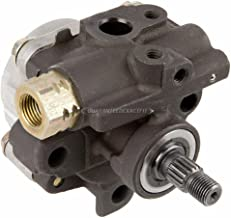 5vz fe power steering pump