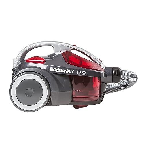 Hoover Vacuum Cleaners Amazon Co Uk