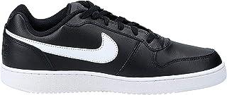 Nike Men's Ebernon Low Basketball Shoes