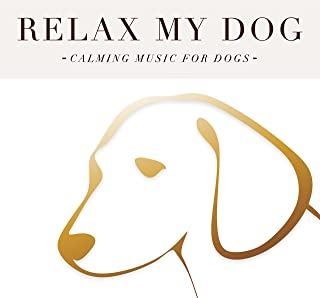 Relax my Dog: Calming Music for Dogs