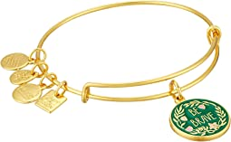 Alex and Ani - Charity By Design Be Brave Bangle