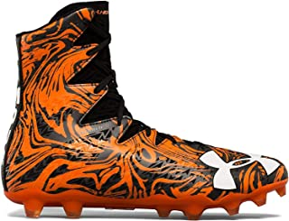 Under Armour Men's Highlight Lux MC Football Cleat