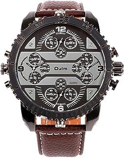 Incluir De No Ben esBig Amazon Disponibles Relojes Pulsera 29IbeDWHEY