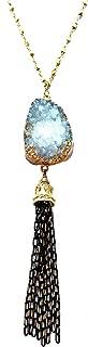 cv designs jewelry