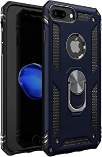 Best rugged iphone 7 cases Reviews
