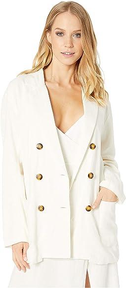 Cambell Coat